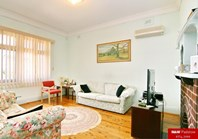 Picture of 68 Highland Avenue, Bankstown