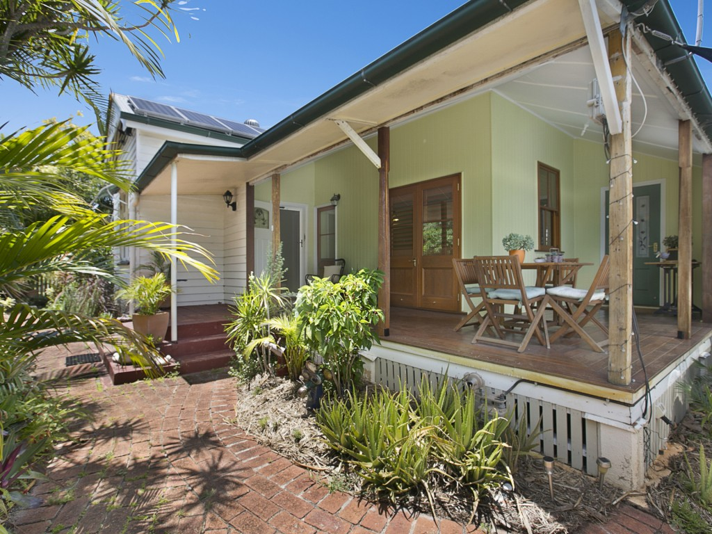 Traditional Real Estate Real Estate Agency In Wynnum Qld 4178