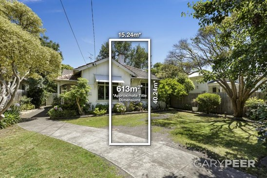 85 Normanby Road, Caulfield North