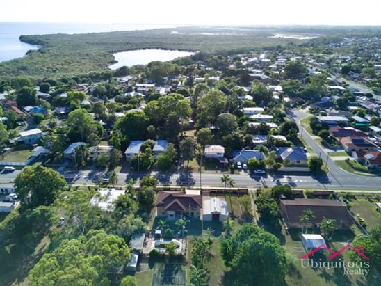 39 Webster Road, Deception Bay