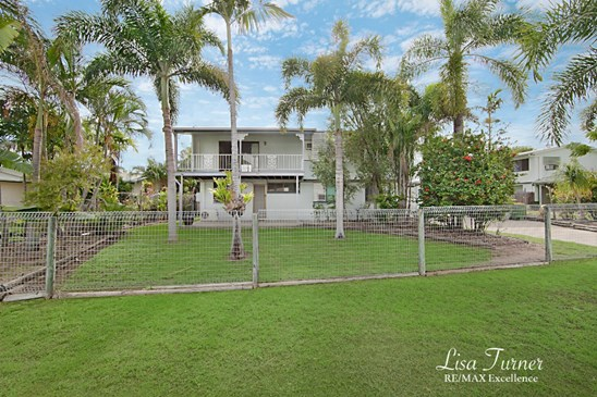 Offers High $200,000s (under offer)