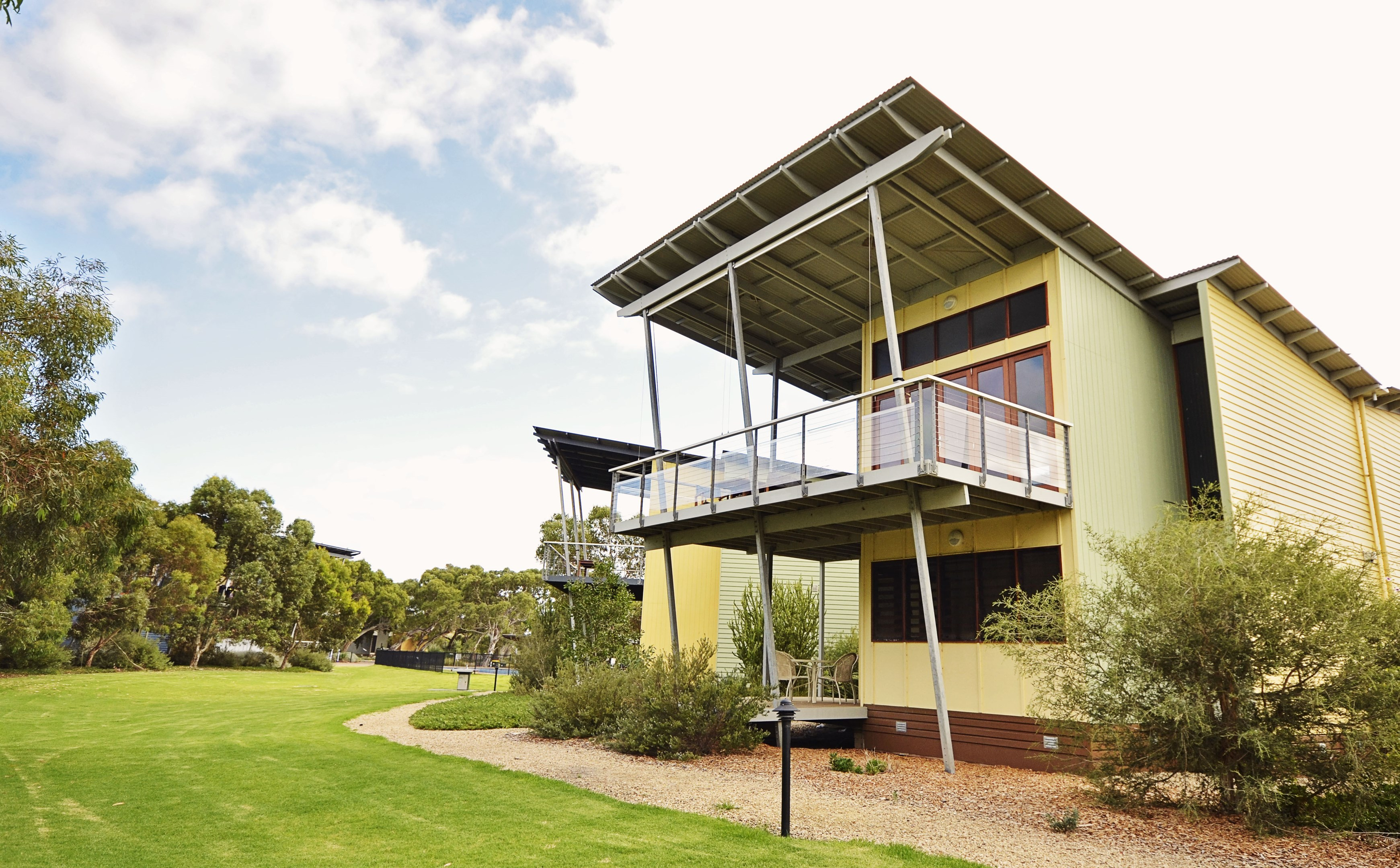 51/107 Main South Road, Normanville