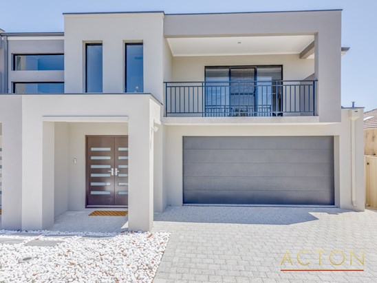 Offers From $940,000