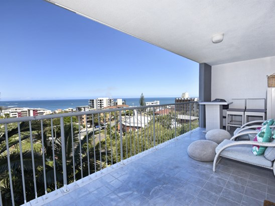 25 11 canberra terrace kings beach qld 4551 apartment for 19 west terrace caloundra