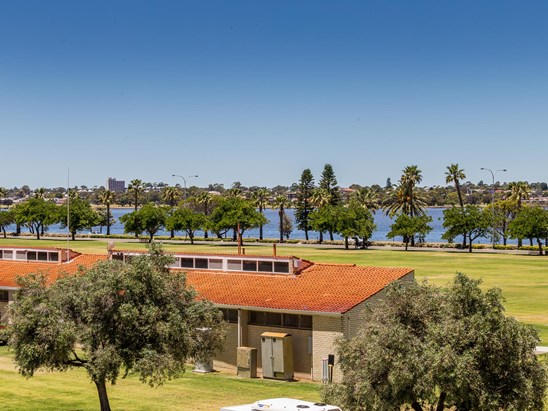 144 143 adelaide terrace east perth wa 6004 apartment for 124 terrace road perth