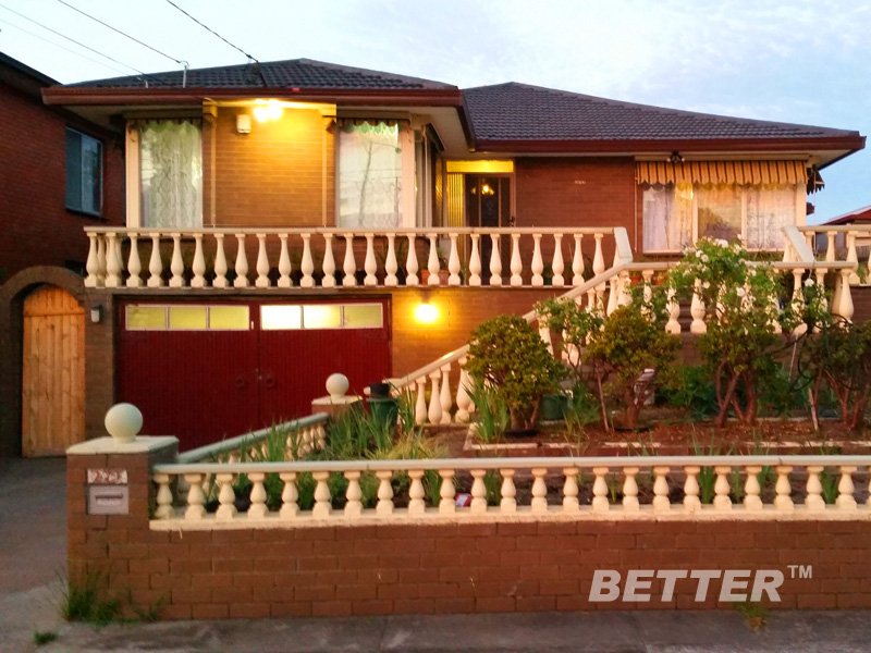273 Cheltenham Road, Keysborough