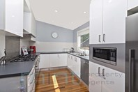 Picture of 48 Hebe Street, Greenacre
