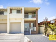 Picture of 3 Illawong Cres, Greenacre
