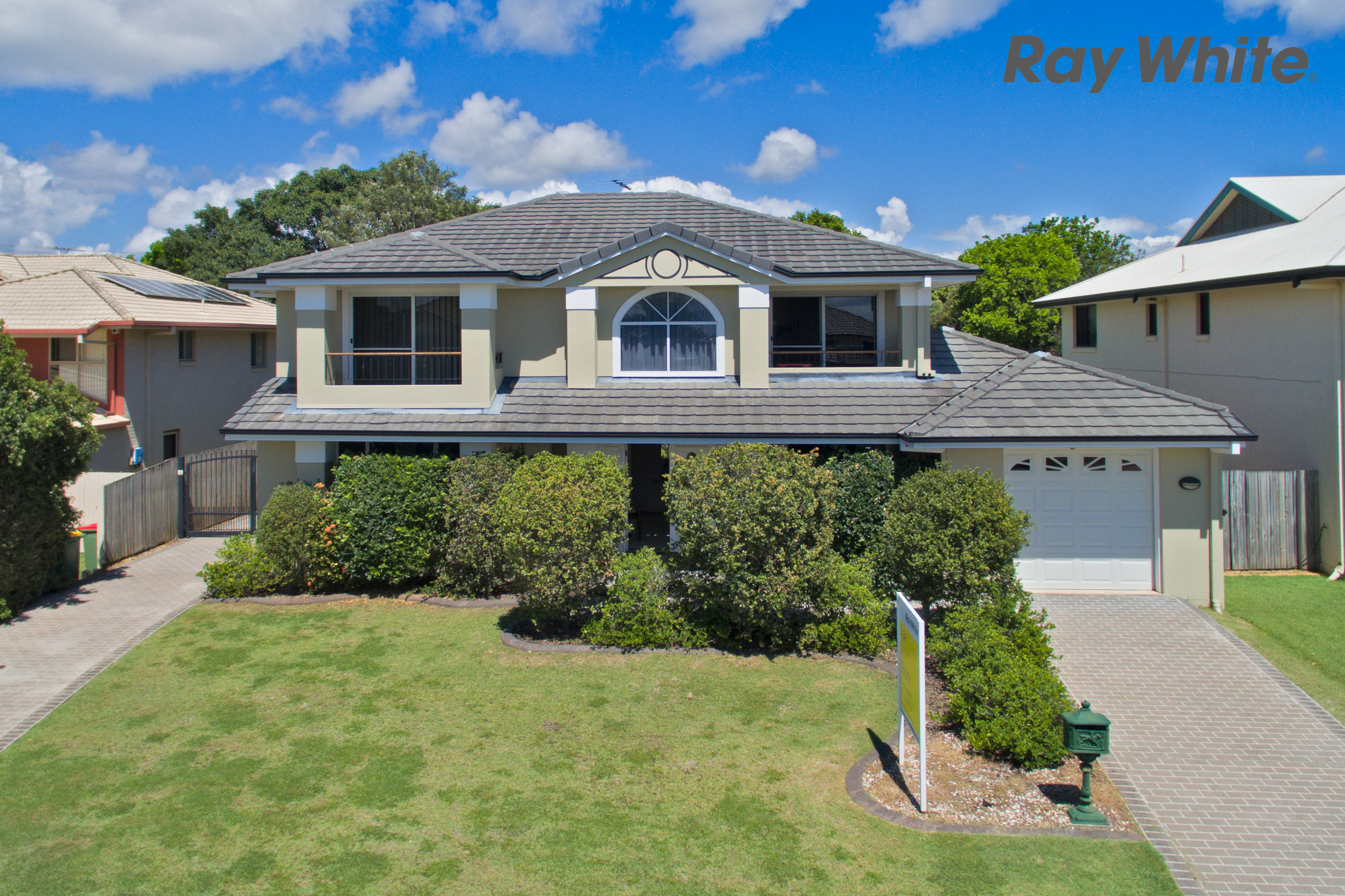 108 Morris Circuit, Thornlands