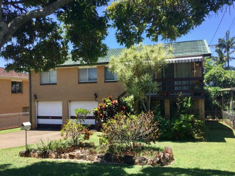 Pearson Bros Property Management Real Estate Agency In Cleveland Qld 4163