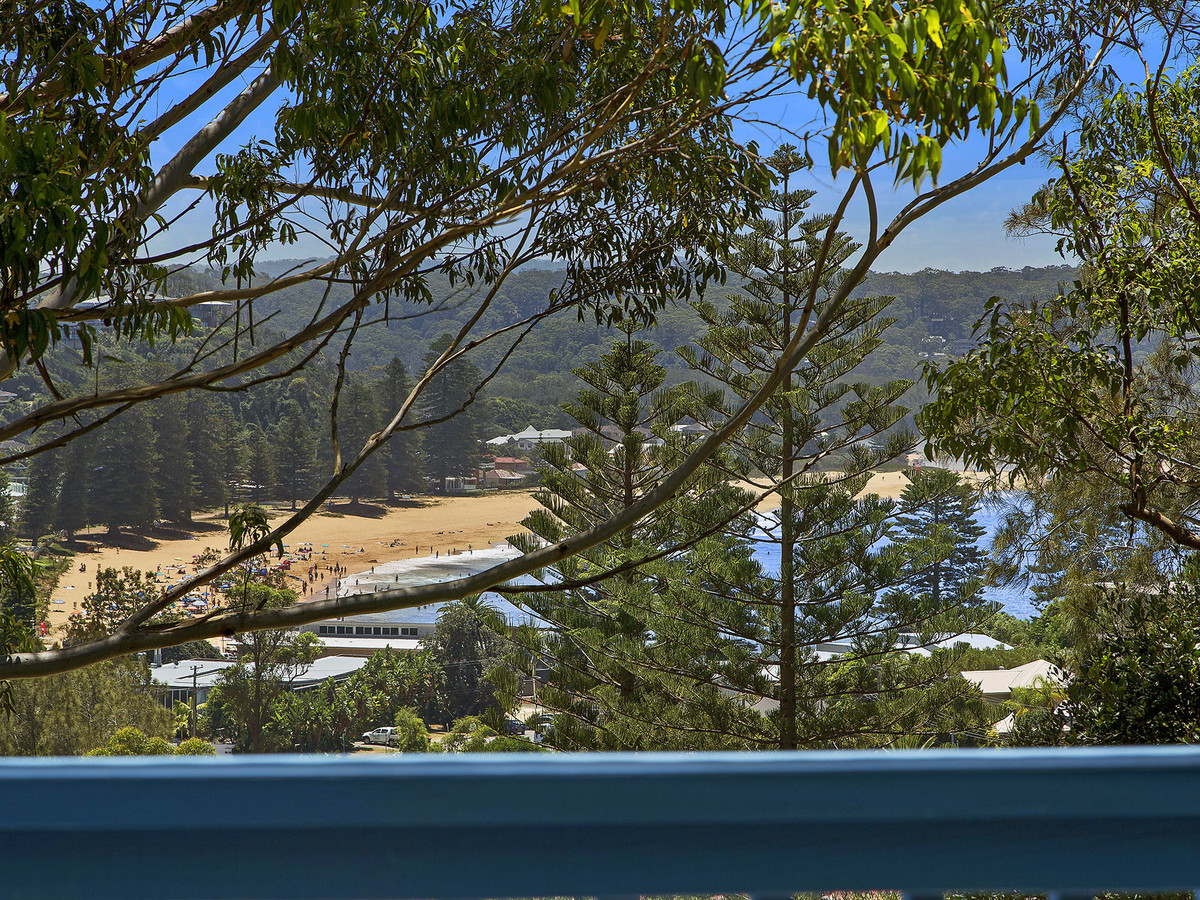 real estate properties for sale in avoca beach, nsw, Beach House/