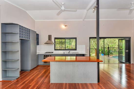 Offers over $440,000