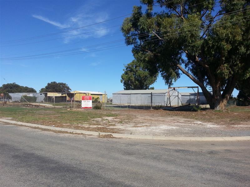4 Lake Street Leeman Wa 6514 Vacant Land For Sale Domain