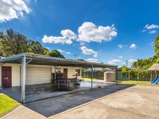 OFFERS OVER $290,000.00