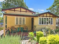 Picture of 17 Hickey Street, East Toowoomba