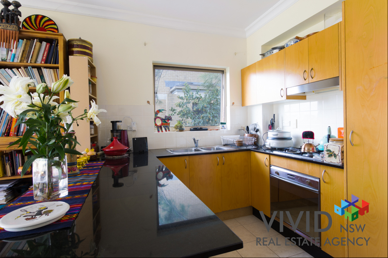 11/1160 Pacific Hwy, Pymble