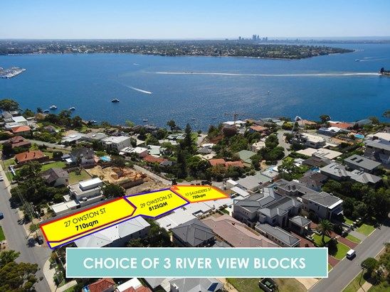 10 the coombe mosman park wa 6012 vacant land for sale for 10 hill terrace mosman park