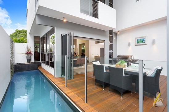 172 harts road indooroopilly qld 4068 house for sale for 36 dickson terrace hamilton