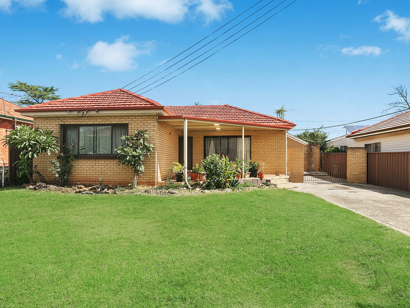 6 danalam street liverpool nsw 2170 house for sale for Kitchens liverpool nsw
