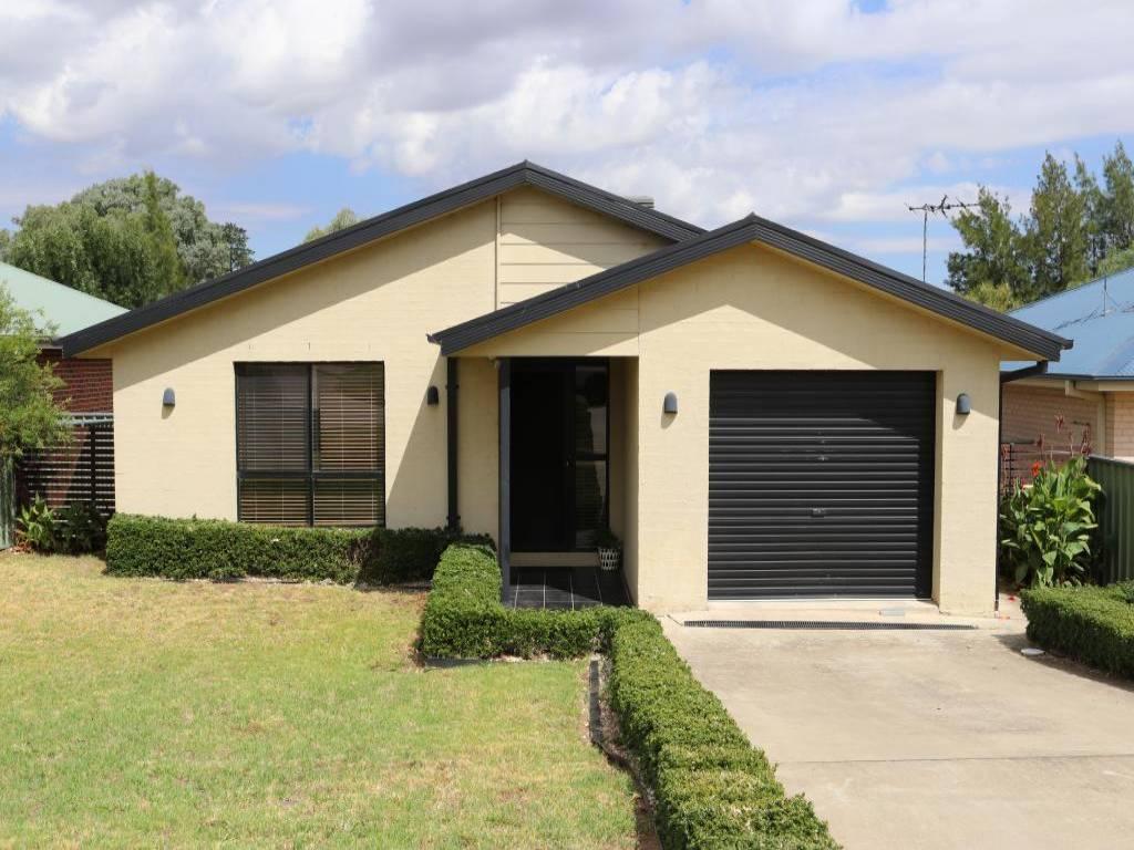 Gem Property Maintenance