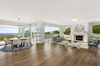 Picture of 28 Watts Parade, Mount Eliza
