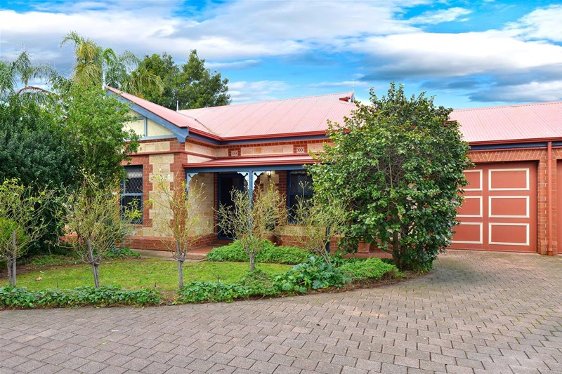 Recently sold properties in gilberton sa 5081 for 2 torrens terrace