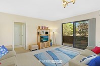 Picture of 3/12-14 Station Street, Mortdale