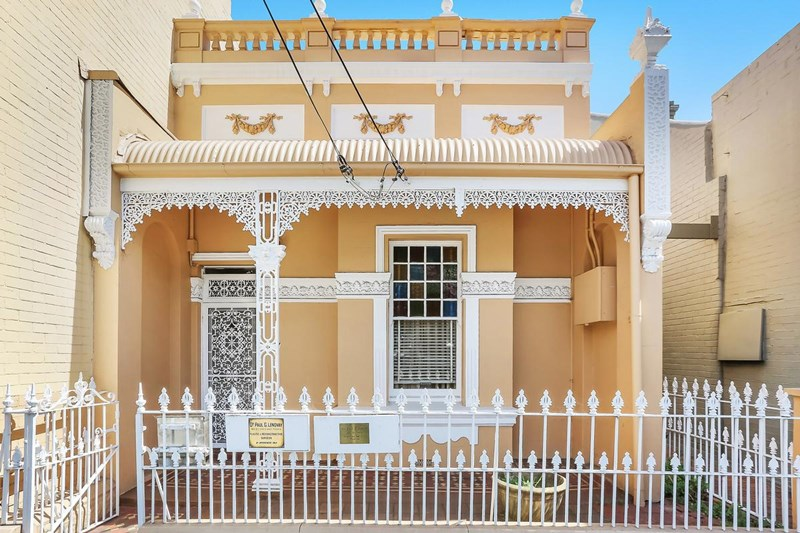 Picture of 147 Edgecliff Road, Woollahra
