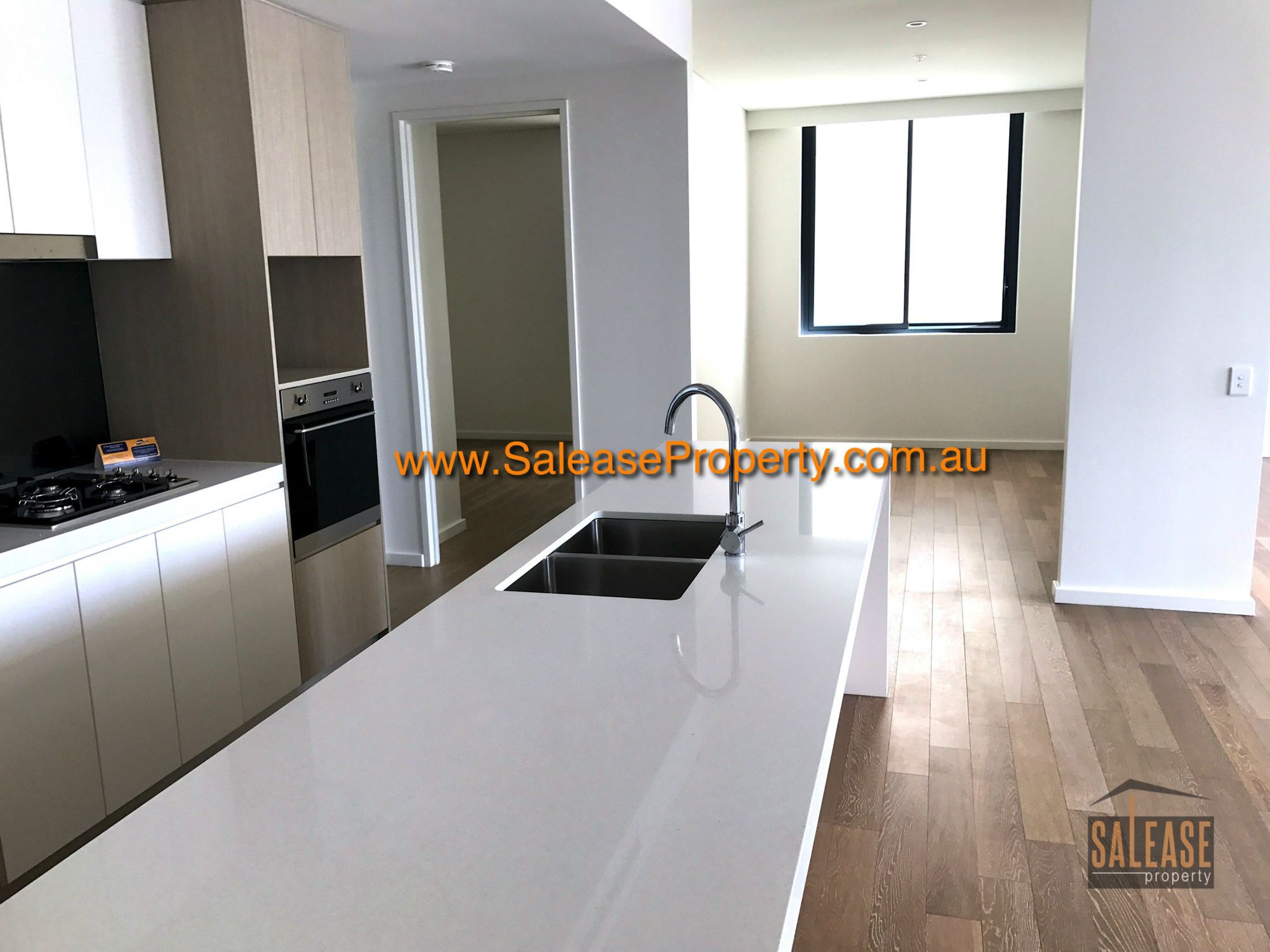 104 1 muller lane mascot nsw 2020 apartment for sale