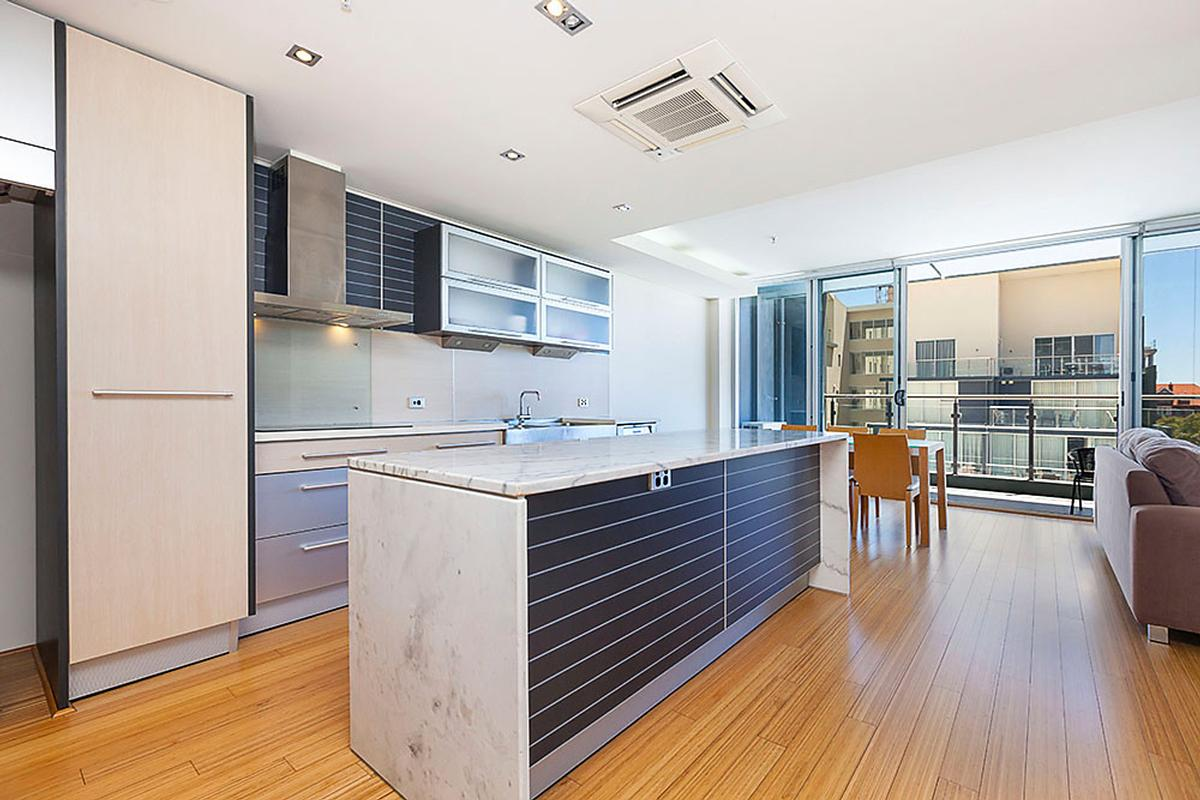 28 78 stirling street perth wa 6000 apartment for sale for 111 st georges terrace perth wa 6000