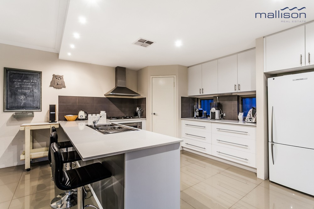 *NEW PRICE From $470,000
