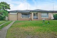 Picture of 28 Cudgegong Road, Ruse