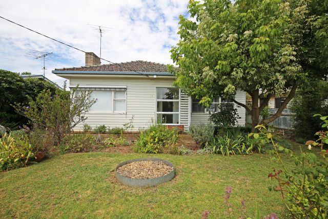 Landmark Harcourts Leongatha Real Estate Agency In Leongatha Vic 3953