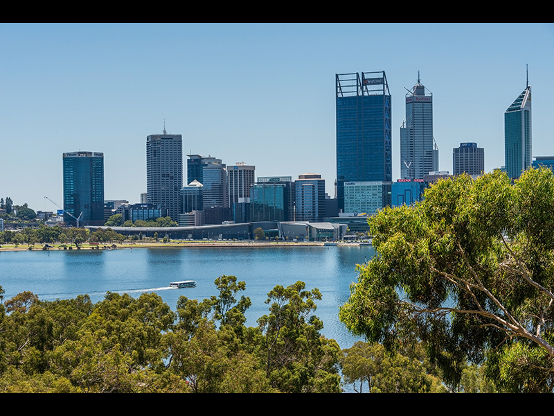 64/154 Mill Point Road, South Perth