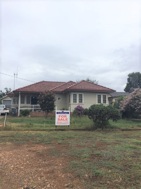 peter milling real estate dubbo 28306-#2