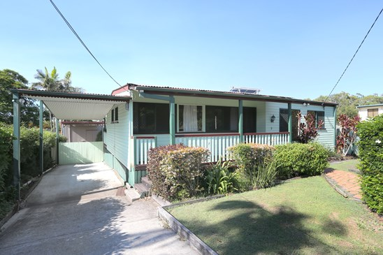 Buyers over $499,000 (under offer)