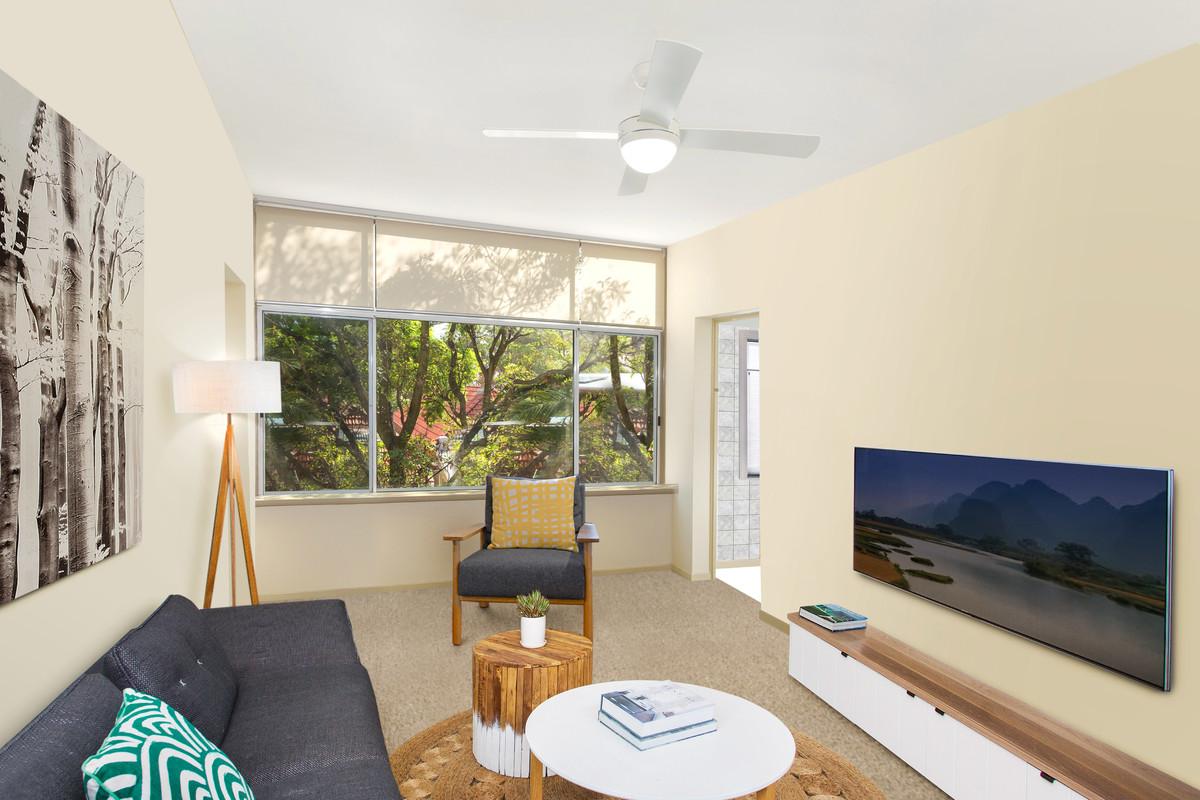 Lj Hooker Manly Real Estate Agency In Manly Nsw 2095