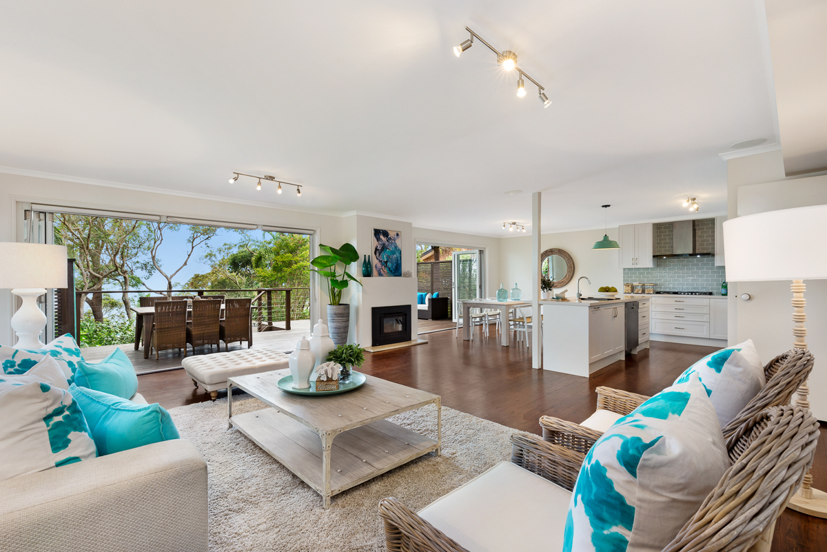 15 terama street bilgola plateau nsw 2107 house for for 23 york terrace bilgola