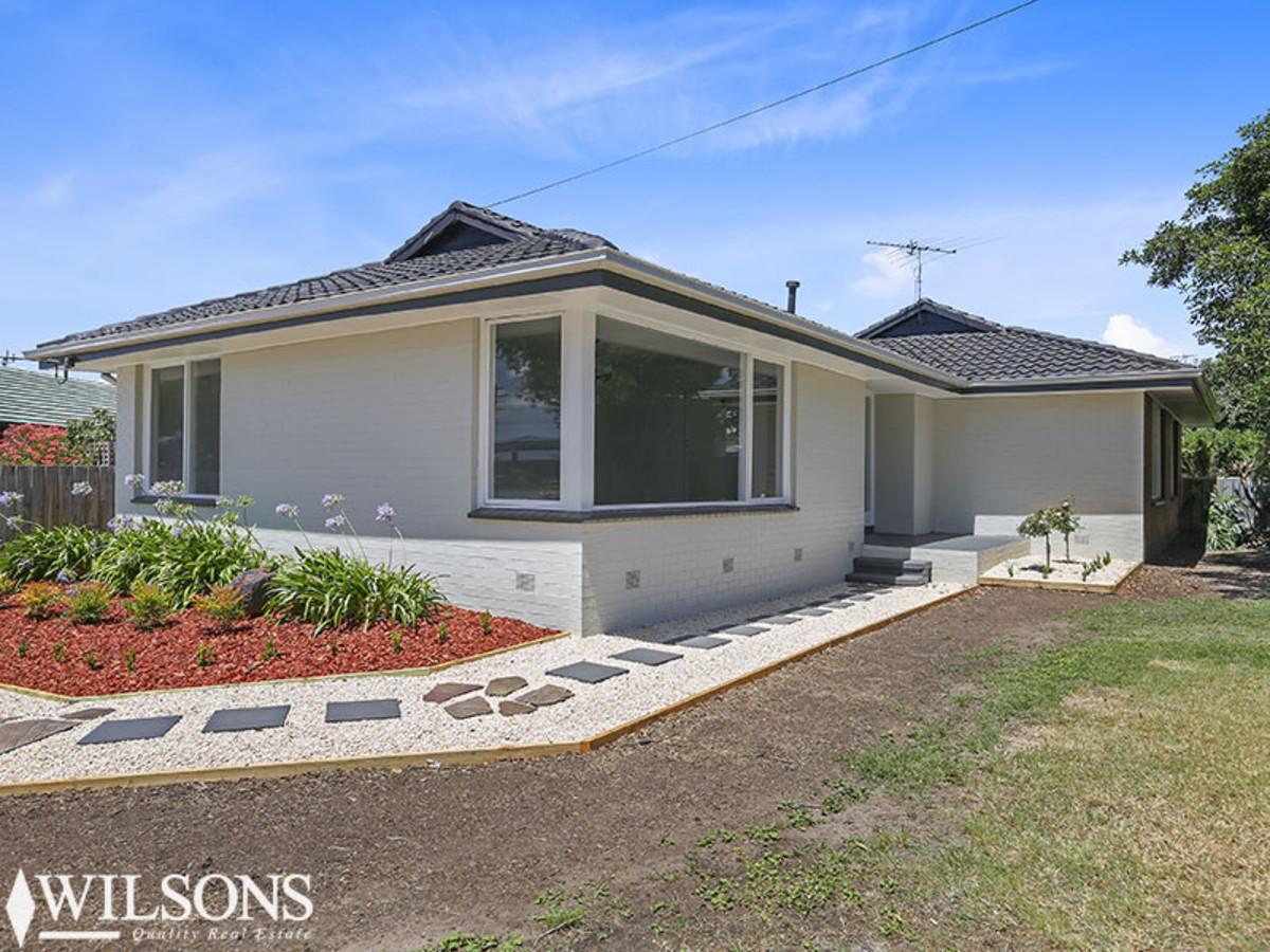 Wilsons real estate agency in geelong vic 3220 for 123 the terrace ocean grove
