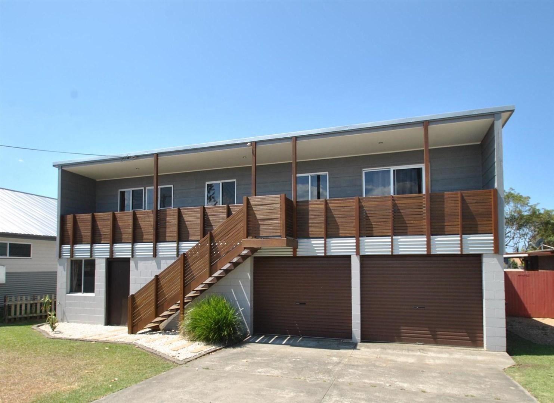 Callala First National Real Estate Agency In Callala Bay Nsw 2540
