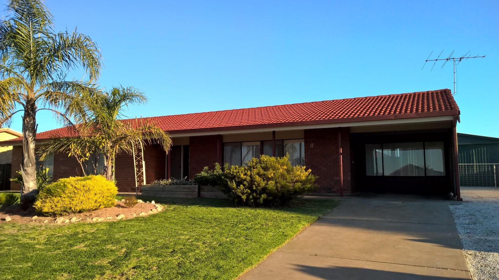 Masons Real Estate Real Estate Agency In Murray Bridge Sa 5253