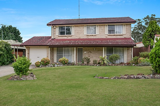 Inglewood inglewood vic 3517 house for sale 2012588271 for Inglewood jewelry and loan inglewood ca