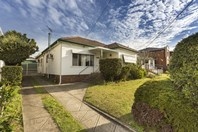 Picture of 260 Wangee Road, Greenacre