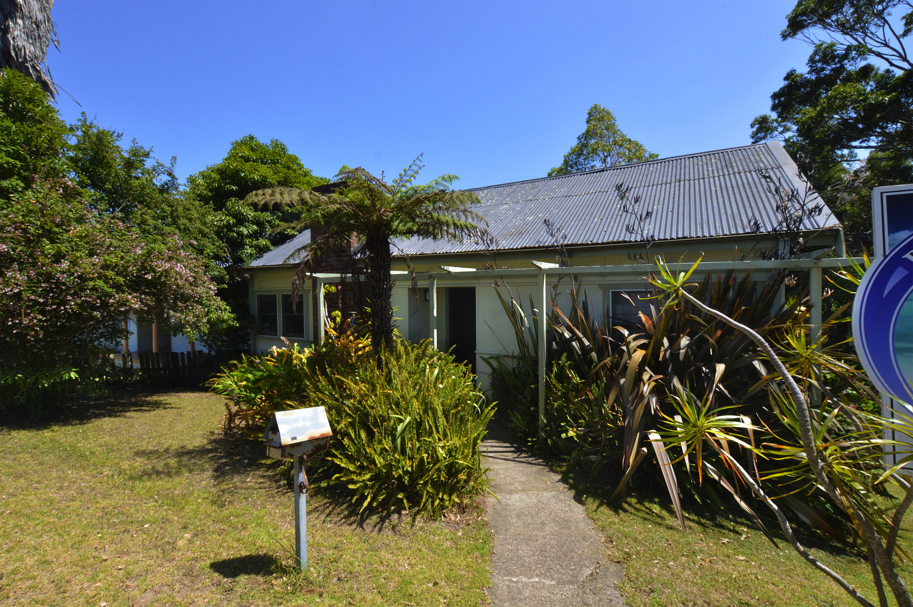 Property For Sale Narooma