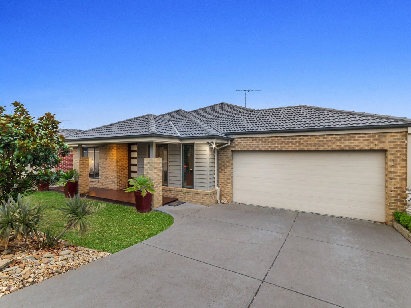 21 Sundial Drive, Clifton Springs