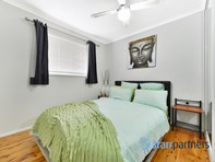 Picture of 68 Kanangra Cres, Ruse