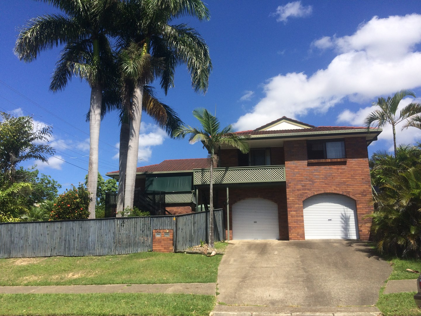 25 Shirley Street, Southport