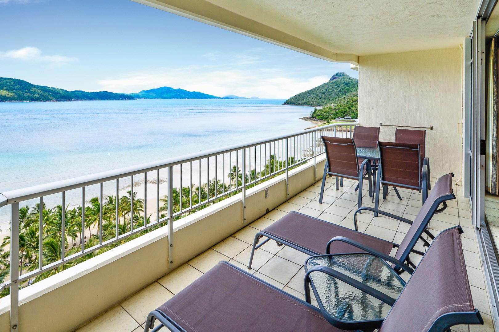 Hamilton Island Real Estate Real Estate Agency In Hamilton Island Qld 4803