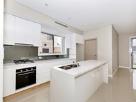 Picture of 1&2 /135 Mimosa Road, Greenacre