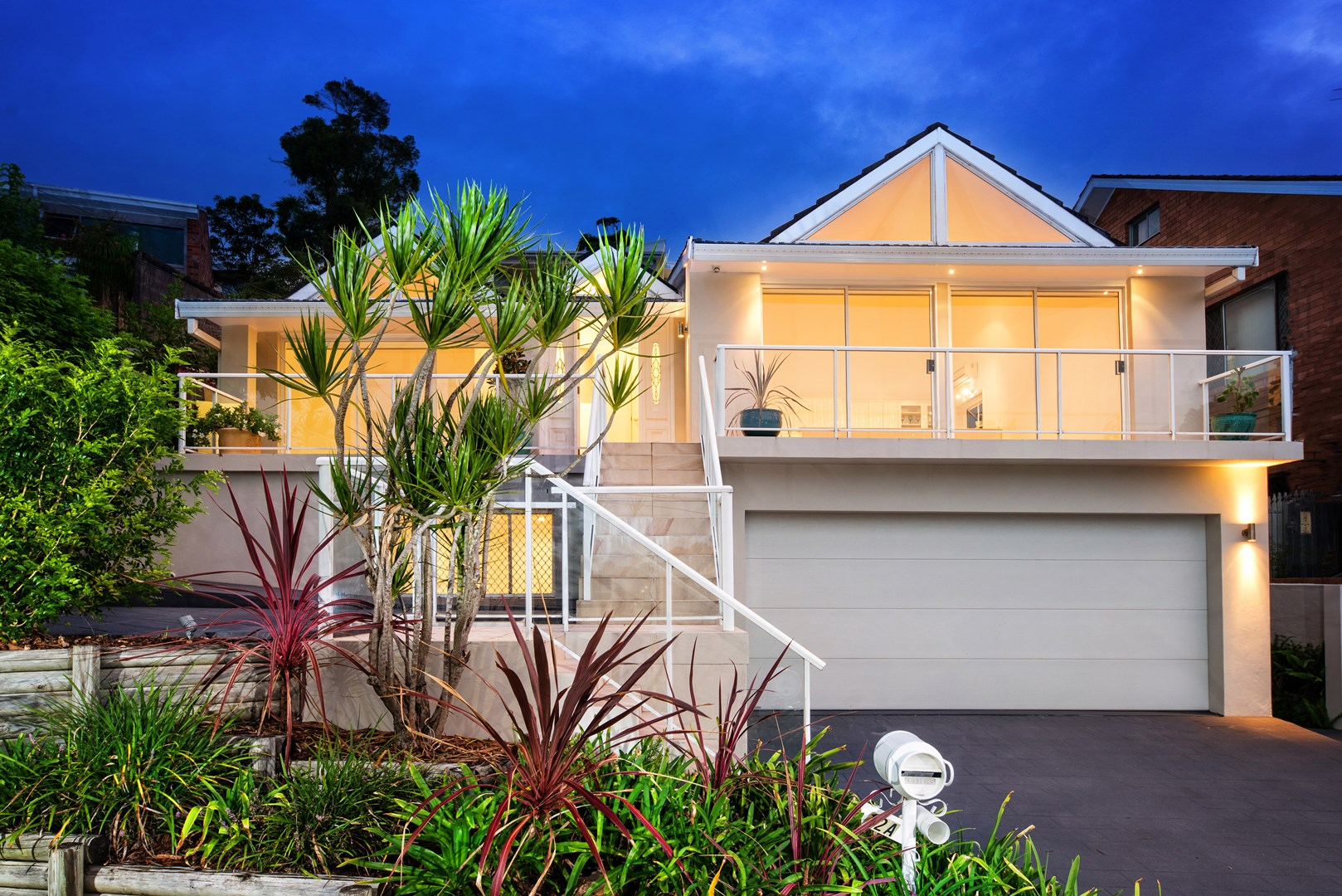 12a Juvenis Avenue, Oyster Bay